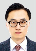 '불경기' 홍콩 소매업 5년만에 두자릿수 증가세