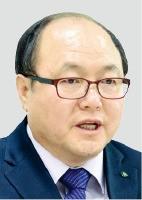 [기고] '문송' '인구론' 깨는 인문특화 청년취업아카데미