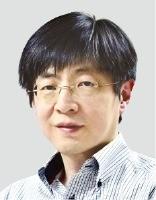 김진수 단장