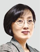 김빛내리 교수
