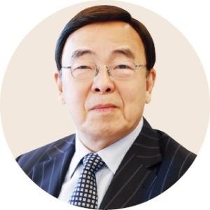 [경영탐구] 더바디샵·고디바·신동와인 성공시킨 섬유회사… 67년 된 일신방직의 '사업 다각화 매직'