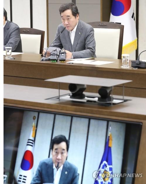 정부, '경로당 냉방비' 지원금 5만원→10만원 인상