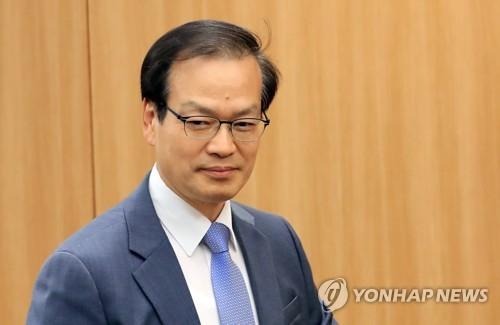 '첨단수사 경력' 장성훈 부장 등 검사 10명 드루킹 특검 합류