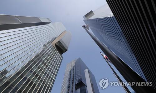 '삼성 노조와해' 전직 노동장관 보좌관 구속심사… 질문엔 침묵