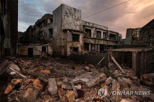 군함도 日 '꼼수' 보고서 수용 우려… 세계유산위 초안 지적 빠져