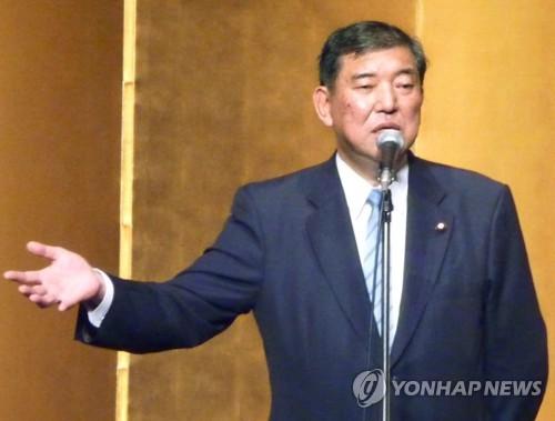 포스트 아베는 누구?… 일본 자민당 총재선거 9월20일께 실시