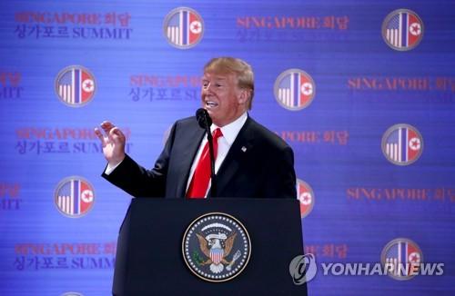"""日방위상 """"한미훈련·주한미군, 동아시아 안보에 중요 역할"""""""