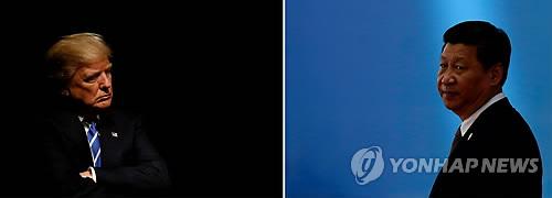 중국, 미국·한국산 스티렌에 관세 부과… 미중 갈등 후폭풍