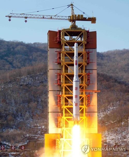 """트럼프 """"전면적 비핵화 이미 시작… 매우 빨리 움직이고 있다"""""""