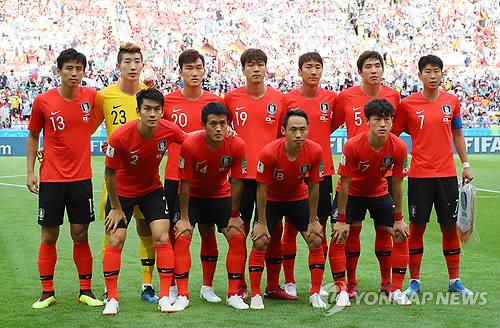 [월드컵] ③ 한국 축구, 내년 아시안컵 위해 다시 뛴다