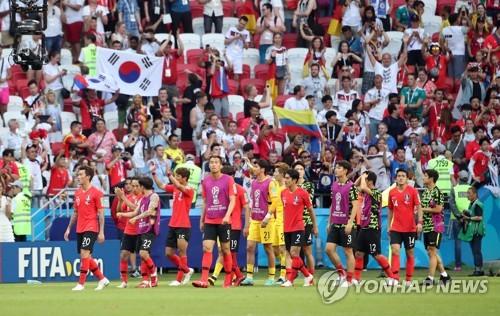 [월드컵] ④ K리거, 소속팀서 '선의의 경쟁'…유럽파는 시즌 준비