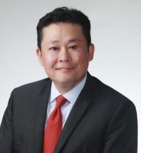 농심켈로그 새 대표이사에 김종우 씨