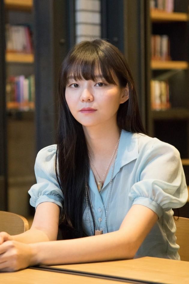 이솜, '제3의 매력' 주인공 확정…서강준과 로맨틱 호흡