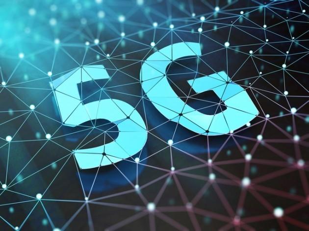 [최수진의 5G탐험]5G 주파수 경매, 알고보니 '위치 전쟁' 이었던 이유