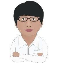 [김정훈의 카톡까톡] SUV 열풍에…길 잃은 아반떼