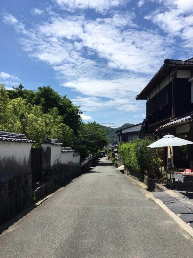 고품격 일본 역사 여행 …메이지유신 발상지를 가다