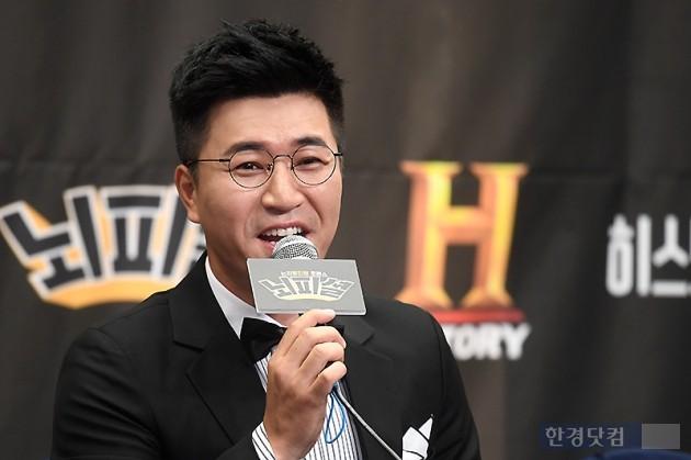 '바보? NO! 예능천재 김종민!'…'뇌피셜' 관전 포인트 3 (종합)