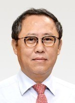 [김정호 칼럼] 600조원 '절대반지' 유혹에서 벗어나길