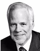 [해외논단] 트럼프發 무역전쟁의 충격