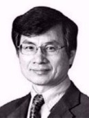 [세계의 창] 韓·日 국회의원의 의정활동 차이