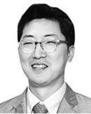 [특파원 칼럼] 트럼프의 '디벨로퍼 DNA'