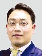 진화하는 법인자산관리… 신기술사업금융회사 설립 붐