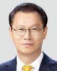 문주현 엠디엠 회장, 유엔·APAIB '글로벌 경영대상'