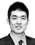 """""""이 정도면 장관이 옷 벗어야"""" 與의원들 '부글부글'"""