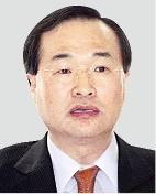 [단독] 한국당 '여의도연구원장 거취' 놓고 시끌