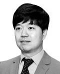 [현장에서] 프랑스도 놀란 한국의 '유통혁신'… 국내선 규제 대상