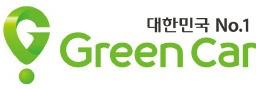 ICT·친환경 카셰어링도 '넘버원' 그린카