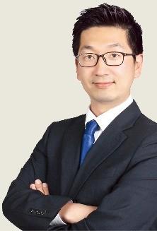 """""""부동산 절세효과 누리려면 임대사업 등록을"""""""