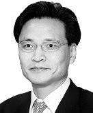 만난 사람=홍영식 논설위원