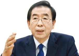 """박원순 """"도계위 혁명적 수술""""… 힘 쏠리는 상임기획단"""
