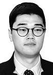 [현장에서] '문재인으로 시작해 문재인으로 끝난' 송영길의 출마 선언