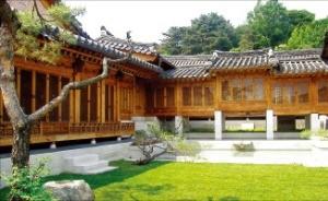 '한국가구박물관' 법원 경매로 나왔다