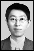 마을신앙 연구 민속학자 박호원 별세