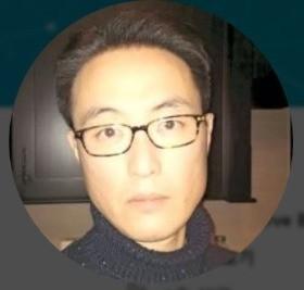 [김현석의 월스트리트나우] '세계 경제대통령' 파월이 아낀다는 Fed의 한국인