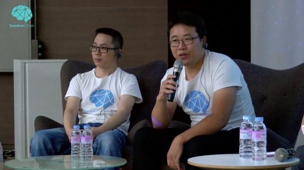 블록체인 기술 컨퍼런스 '이것이 블록체인이다' 성공적 개최
