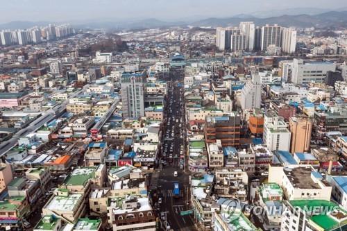 [출범! 민선 7기] 세종시 '지방분권 상징' 될까?