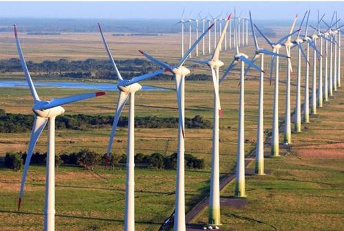 중국, 15년간 브라질에 540억달러 투자… 자원·에너지에 84% 집중