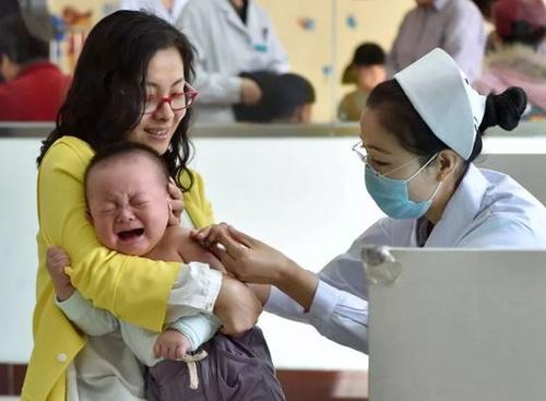 중국, '가짜백신' 수사 가속… 제약사 대표 등 15명 구속
