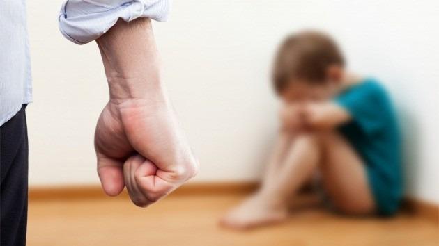 아동학대 80% 가정 내 발생…복지부, 예방 순회교육