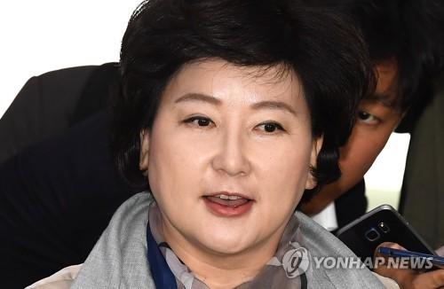 """'명예훼손' 이상호 """"경찰수사 실망""""… 서해순 """"사과하라"""""""