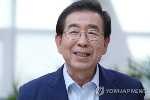[출범! 민선 7기] '더 넓은 변화' 약속한 박원순…키워드는 자영업·돌봄