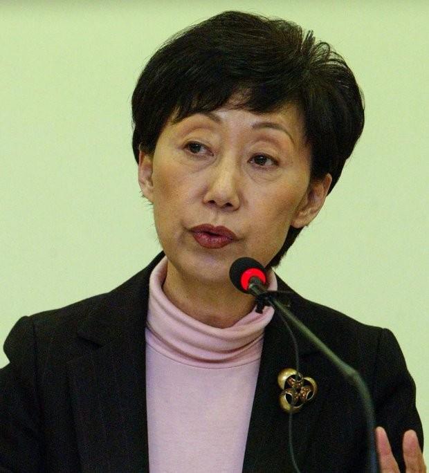 국가인권위원장에 최영애 서울시 인권위원장 내정