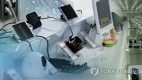 """""""한국기업 수익성, 최하위권…고부가 제품 개발해야"""""""