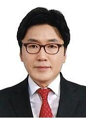 박재영 롯데JTB 대표이사. 사진=롯데지주 제공
