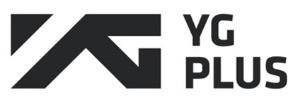 """YG PLUS """"'K-뷰티' 문샷, 일본·인도네시아 진출"""""""
