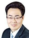 가좌라이프빌라구역 '로얄타운'…전용 50㎡ 1억4000만원